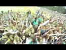 ColorFest 2015 1080 HD / Glotov Denis Production