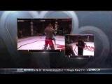 18 Anthony Johnson vs. D.J. Linderman - WSOF 1