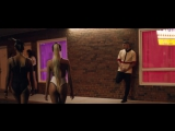 Majid Jordan ft. Drake My Love