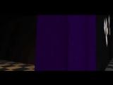 Minecraft Мультики - ХЕРОБРИН ПРОТИВ 5 Ночей с Фредди (Майнкрафт анимация)