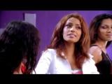 Megha Chatterji & Vicky Bilani - Mere Naseeb Mein (www.bestmusic.uz)