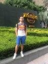 Денис Каражеков фото #19