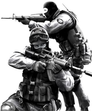 Админский слот - Counter-Strike: Source - Форум MyArena ru