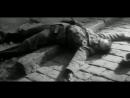 Эскадра уходит на запад 1965 Граж война в России 1918-1922
