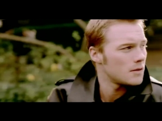 Ronan Keating - When You Say Nothing At All (OST
