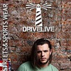 DRIVELIVE