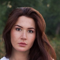 Алина Веснина