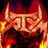 рок-группа АТУМ (официальная страница)