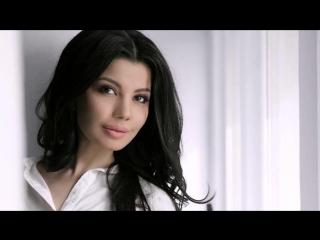 Shahzoda - Ayala | Шахзода - Аяла (music version)