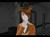 MMD-X-FNaF-Thats-Freddy-YouTube