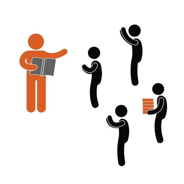 Ораторский клуб, риторика, ораторское искусство, красноречие, ораторское мастерство, искусство речи, дебаты, публичные выступления, дискуссии, жесты, переговоры, голос