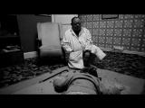 Человеческая многоножка 2 The Human Centipede II (Full Sequence) (2011) США