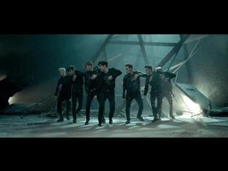 [MV] GOT7- If You Do