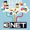 3NET - найбільша мережа міста Красилів