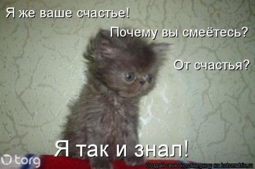 http://cs623819.vk.me/v623819867/10540/uRFBMdDR39g.jpg