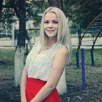 Ольга Ярошевич