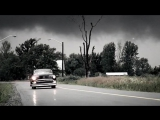 Theory Of A Deadman - All Or Nothing