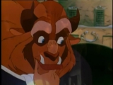 Celine Dion feat Peabo Bryson - Beauty And The Beast