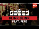 Seeed - Blink Blink (official Video) feat. FéFé