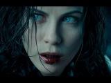 Kate Beckinsale 2015 tribute / Кейт Бекинсейл клип
