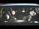 Reddy, B-Free, Okasian Paloalto - 충치 [Official Video]