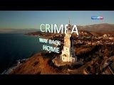 LiveLeak.com - Crimea. Way Back Home. Full Documentary. Russian language / English subtitle
