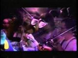 miles davis &amp quincy jones - montraux jazz festival