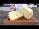 Хлебопечка REDMOND M1907 Рецепты в хлебопечке 2 Кукурузный хлеб