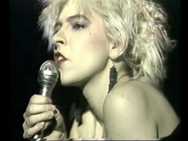 Soma Holiday - Shake Your Molecules (1985)