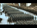 The Wehrmacht | United We Stand, Divided We Fall | 2012 | HD