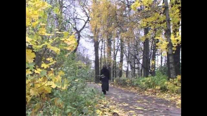 «Кто качает колыбель...», режиссёр Валентина Матвеева