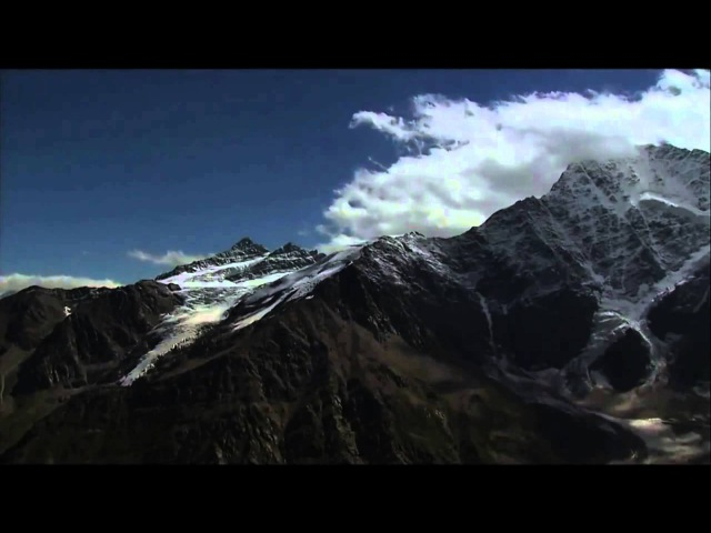 Circassia a land of myths Circassian song