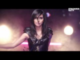 EDX &amp Nadia Ali - This Is Your Life (Leventina Mix) (Official Video HD)