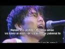 Ozaki Yutaka - I love You [Legendado= Japonês -Português]
