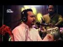 Humera Channa Abbas Ali Khan Phool Banro Coke Studio Season 7 Episode 2