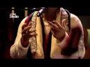 Javed Bashir Humera Channa Ambwa Talay Coke Studio Season 7 Episode 4