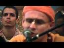 Mayapur Kirtan Mela 2015 Day 4 - By Kadamba Kanana Swami Krishna Consciousness ISKCON