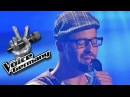 Apologize – Mic Donet | The Voice of Germany 2011 | Blind Audition Cover