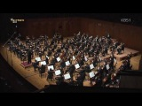 Beethoven Symphony No.5 (Full Length)