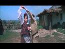 Свадьба в Малиновке (танец)