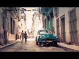Echonomist  Blowback (Original Mix) Feat. Roland Clark  The First Time (Accapella)