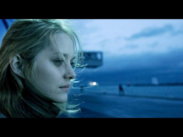 «Черный ящик» (2005): Трейлер