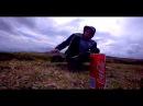 ЧЕЛОВЕК-МУРАВЕЙ В РЕАЛЬНОЙ ЖИЗНИ - Лемминг с баночки Coca-Cola 0,25