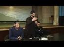 Кем является тот кто просит у мертвого Ахмад Абдурашидов