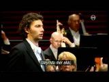 Jonas Kaufmann - Non ti scordar di me