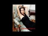 10 самых красивых турецких актрис