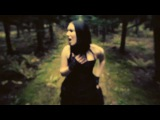 Katatonia - Day And Then The Shade (Official Video) HD 720p