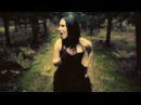 Katatonia - Day And Then The Shade (Official Video) {HD 720p}