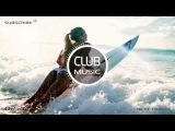 R.I.O. Feat U-Jean - Summer Jam (Master Van Bass Remix)