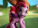 Мой Маленький Пони игрушки пони реклама (рус. версия)